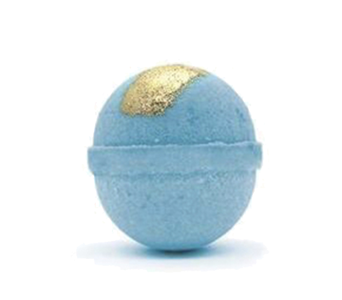 35mg CBD Bath Bomb – Thud